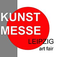 2017-Kunstmesse-Leipzig-logo.png